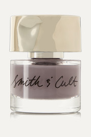 Smith & Cult Nail Polish - Stockholm Syndrome