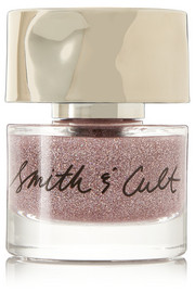Smith & Cult Nail Polish - Vegas Post Apocalyptic