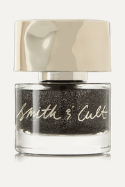 Smith & Cult Nail Polish - Dirty Baby