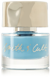Smith & Cult Nail Polish - Cut The Mullet