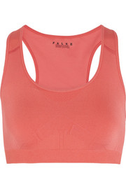 Madison stretch sports bra