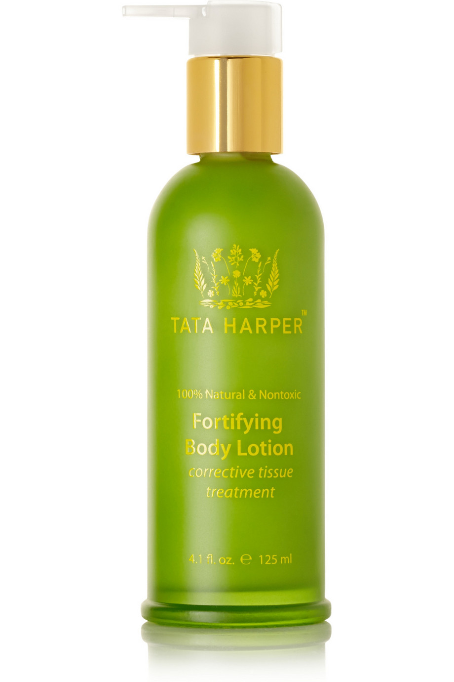 Fortifying Body Lotion, 125ml, by Tata Harper