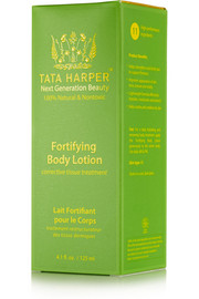 Tata Harper Fortifying Body Lotion, 125ml