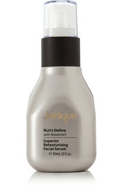 Jurlique Nutri-Define Superior Retexturizing Facial Serum, 30ml