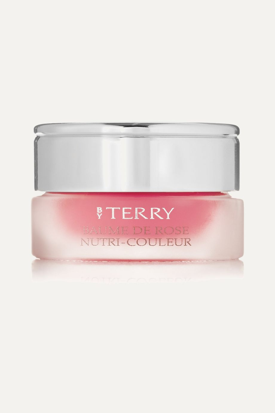 BY TERRY Baume De Rose Nutri-Couleur - Rosy Babe