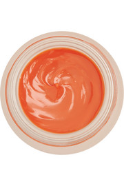By Terry Baume De Rose Nutri-Couleur - Mandarina Pulp