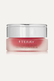 By Terry Baume De Rose Nutri-Couleur - Cherry Bomb