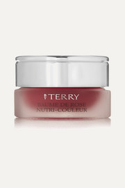 By Terry Baume De Rose Nutri-Couleur - Bloom Berry