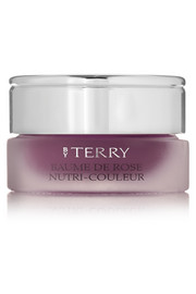 By Terry Baume De Rose Nutri-Couleur - Fig Fiction