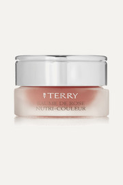 By Terry Baume De Rose Nutri-Couleur - Toffee Cream