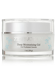 Zensation Deep Moisturizing Gel, 30g