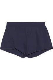 Jensen stretch shorts