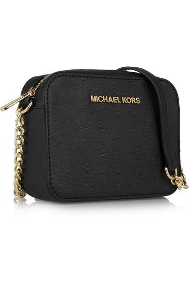 6f4f4b389dcd 45e4f f2e3b; discount code for italy prada brown shoulder bag. zoom jet set  travel mini textured leather