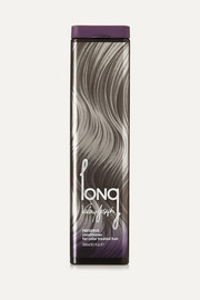 Long by Valery Joseph Preserve Conditioner for Color Treated Hair, 300ml