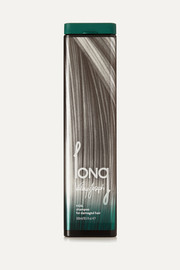 Long by Valery Joseph Heal Shampoo for Damaged Hair, 300ml