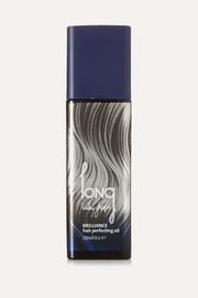Long by Valery Joseph Brilliance Hair Perfecting Oil, 120ml
