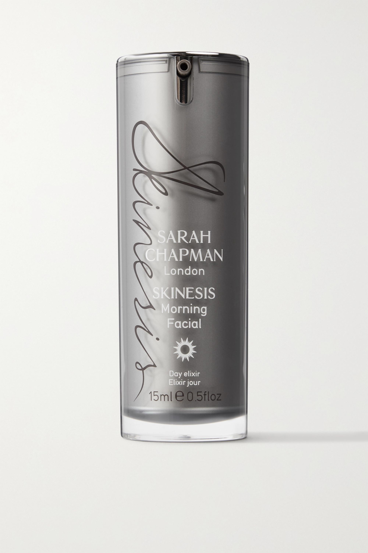 Sarah Chapman Skinesis Morning Facial, 15ml