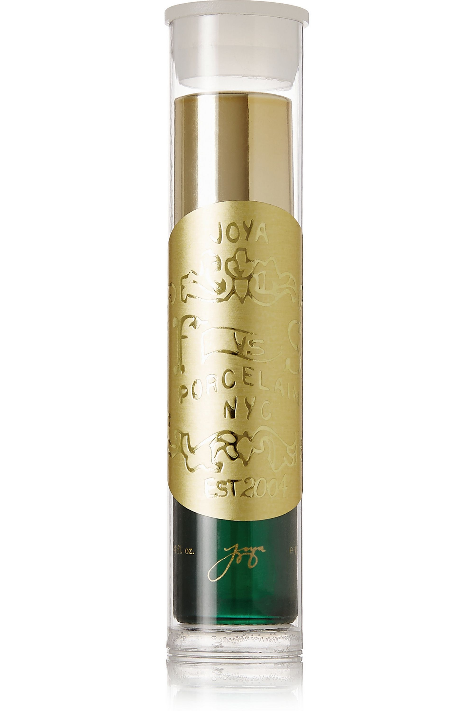 Joya FoxGlove Roll-On Parfum - Blood Orange & Salt Meadow Grass, 10ml