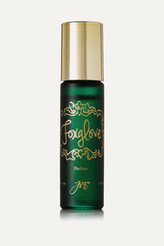 FoxGlove Roll-On Parfum, 10ml