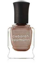 Deborah Lippmann Nail Polish - Lullaby Of Broadway