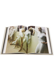 Lanvin: I Love You by Alber Elbaz hardcover book