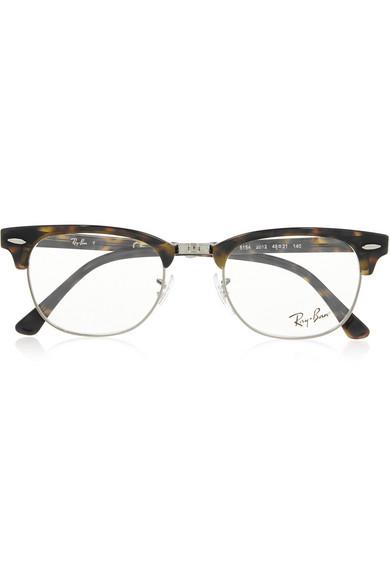 optical sunglasses  optical sunglasses