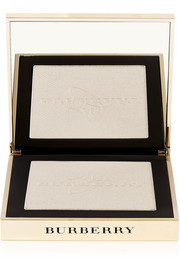 Gold Glow - Fragranced Luminising Powder