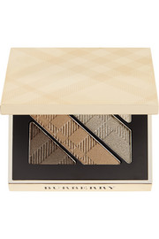 Burberry Beauty Complete Eye Palette - 25 Gold