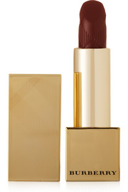Burberry Beauty Lip Mist - 214 Oxblood