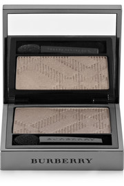Burberry Beauty Sheer Eye Shadow - 23 Dark Sable
