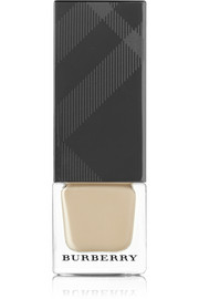 Burberry Beauty Nail Polish - 100 Nude Beige