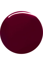 Nail Polish - 303 Oxblood