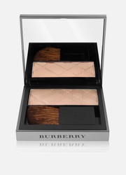 Burberry Beauty Light Glow Blush - 07 Earthy