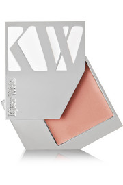Kjaer Weis Cream Blush - Embrace