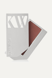 Kjaer Weis Lip Tint - Lover's Choice