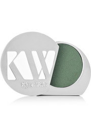 Kjaer Weis Eye Shadow - Green Depth