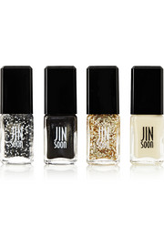 Jin Soon Nail Polish - Tout Ensemble Collection