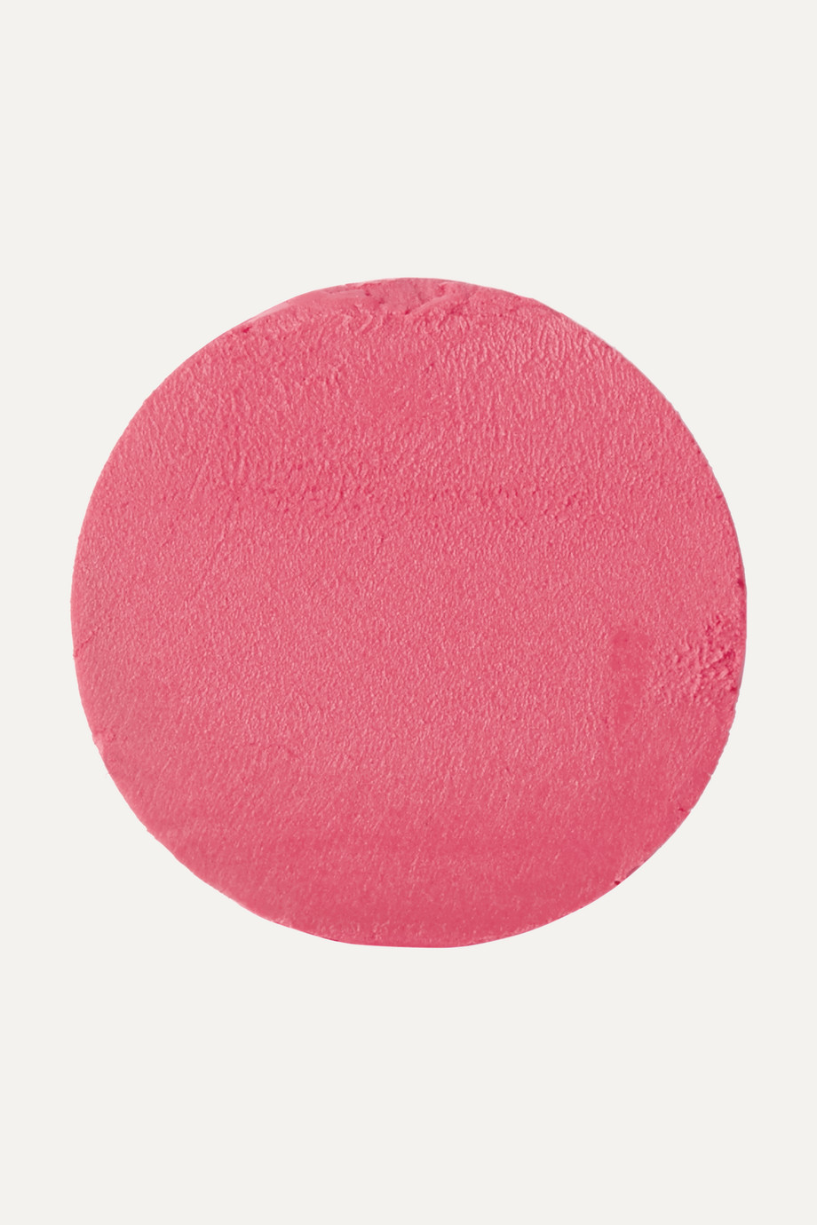 Charlotte Tilbury 传奇哑光唇膏(色号:Gracefully Pink)