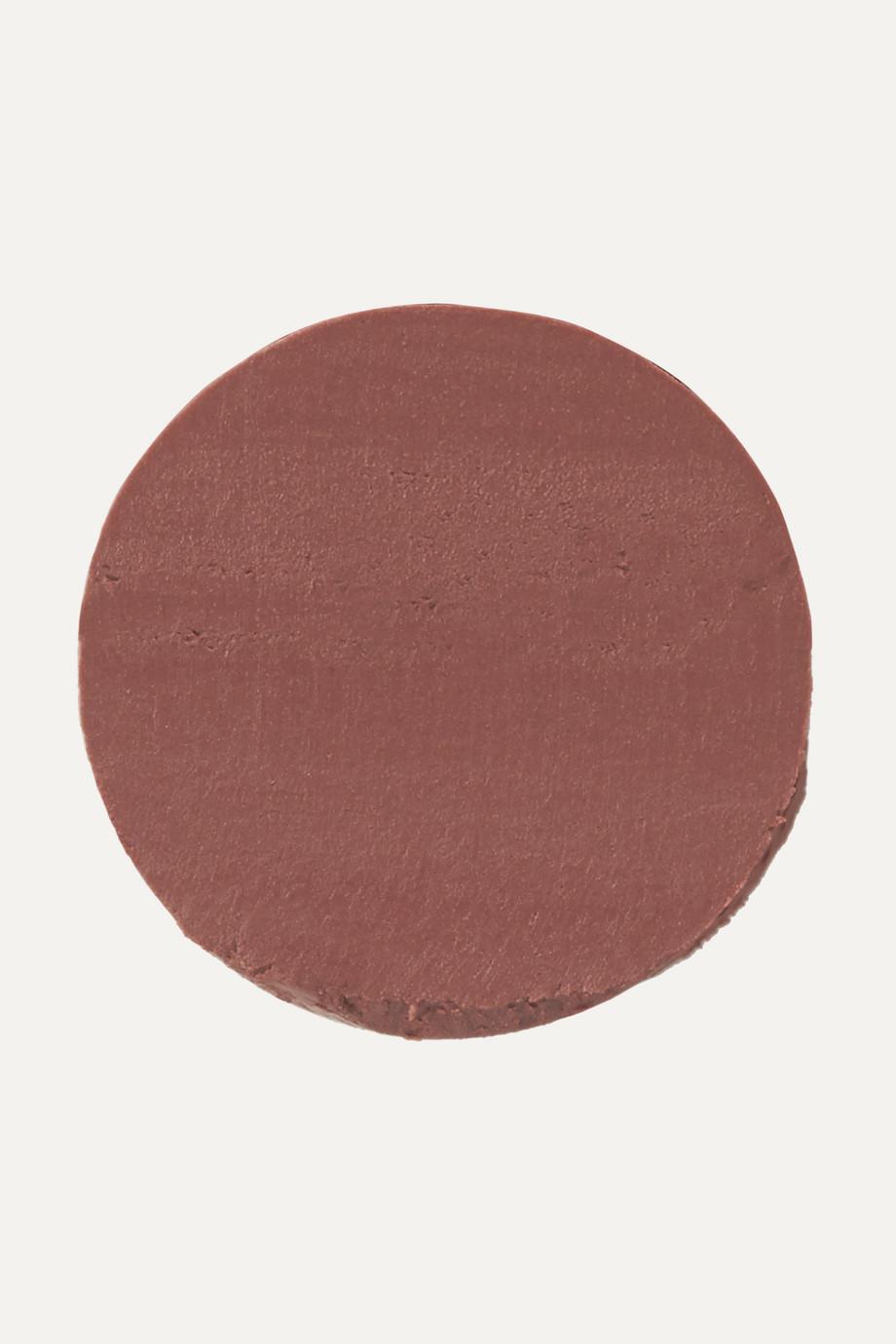 Charlotte Tilbury Matte Revolution Lipstick - Very Victoria