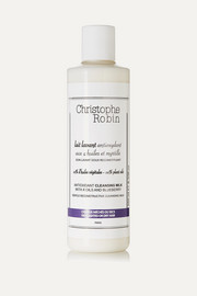 Antioxidant Cleansing Milk, 250ml