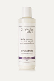 Antioxidant Conditioner, 250ml