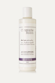 Christophe Robin Antioxidant Conditioner, 250ml