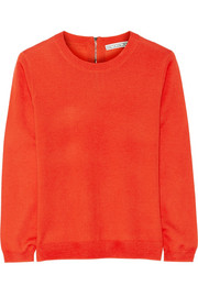 Dagmar Love merino wool sweater