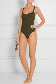 Kube Voltige swimsuit