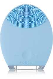 Foreo LUNA™ Cleansing System for Combination Skin