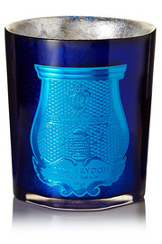 Cire Trudon Bethléem scented candle, 270g