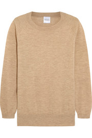 Martha cashmere sweater