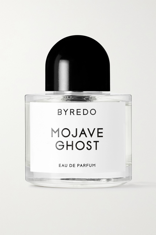mojave ghost parfym