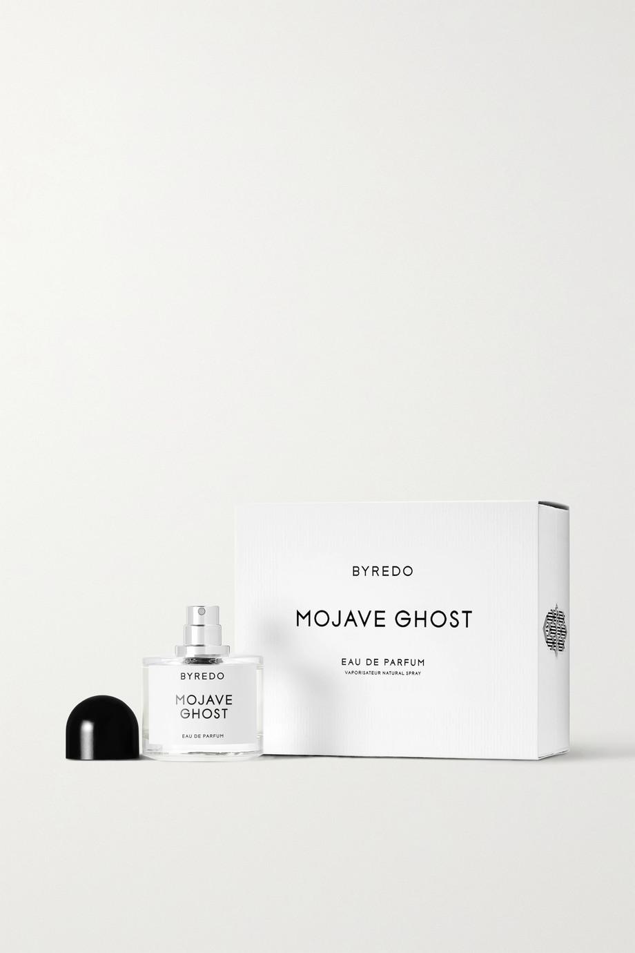 Byredo Eau de Parfum - Mojave Ghost, 50ml