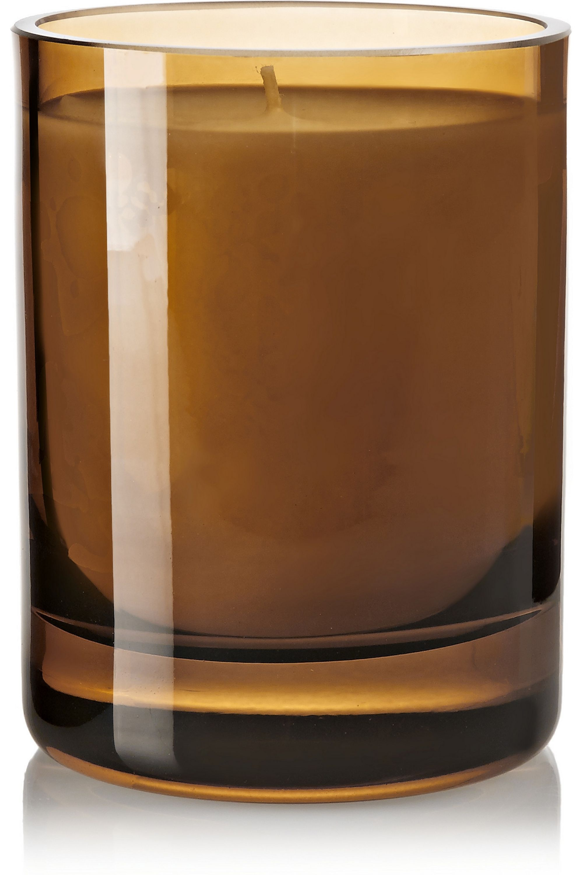 Byredo Safran scented candle, 240g